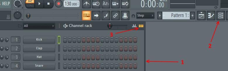 Скачать FL Studio (ФЛ Студио) бесплатно на русском языке