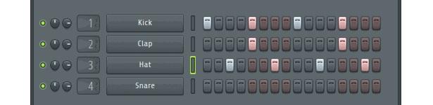 FL Studio для Windows