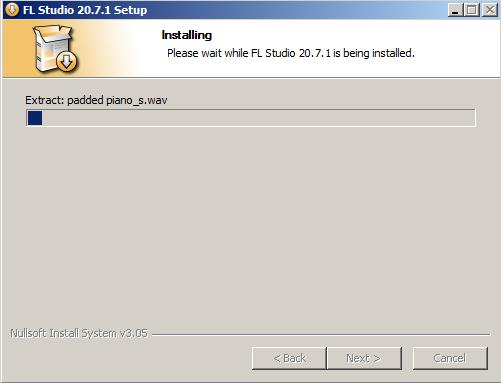 Скачать FL Studio для Windows 10