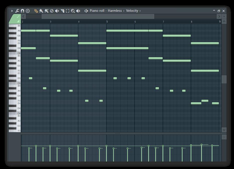 Как пользоваться программой FL Studio (ФЛ Студио)